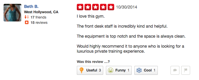 Yelp Trainer #3.png