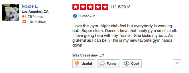 Yelp Client #2.png