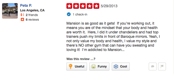 Yelp Client #5.png