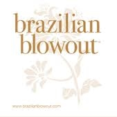 Brazilian_Blowout_Logo_1.jpg