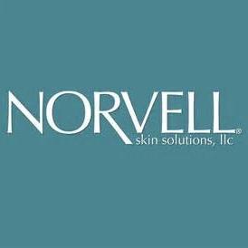 norvell.jpg