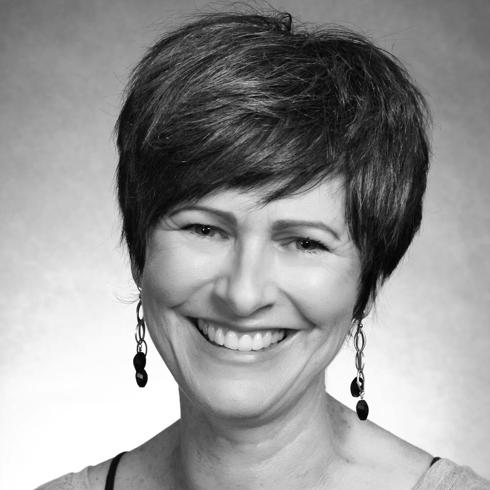 Rhonda Uhlinger
