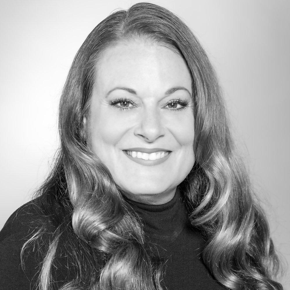 Kristina Piccardo
