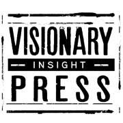 Visionary Insight Press.jpg