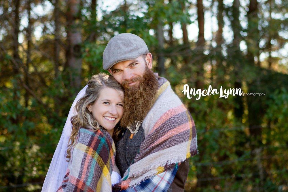 Angela Lynn Photography 3.jpg
