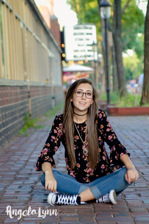 Angela Lynn Photograph 7.jpg