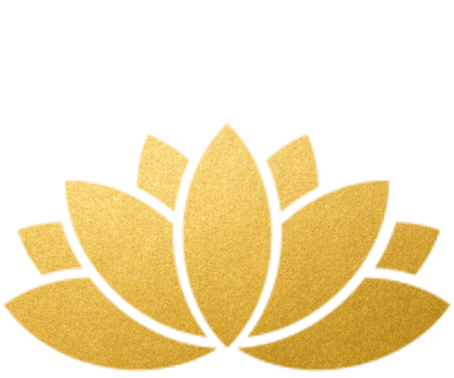 CLASSES &EXERCISES - Here you'll find a variety of free and paid learning opportunities. Choose from our monthly membership series, Soulebration LIVE Radio or our free meditation downloads and much more. We partner with SOULution Guides to cultivate growth.