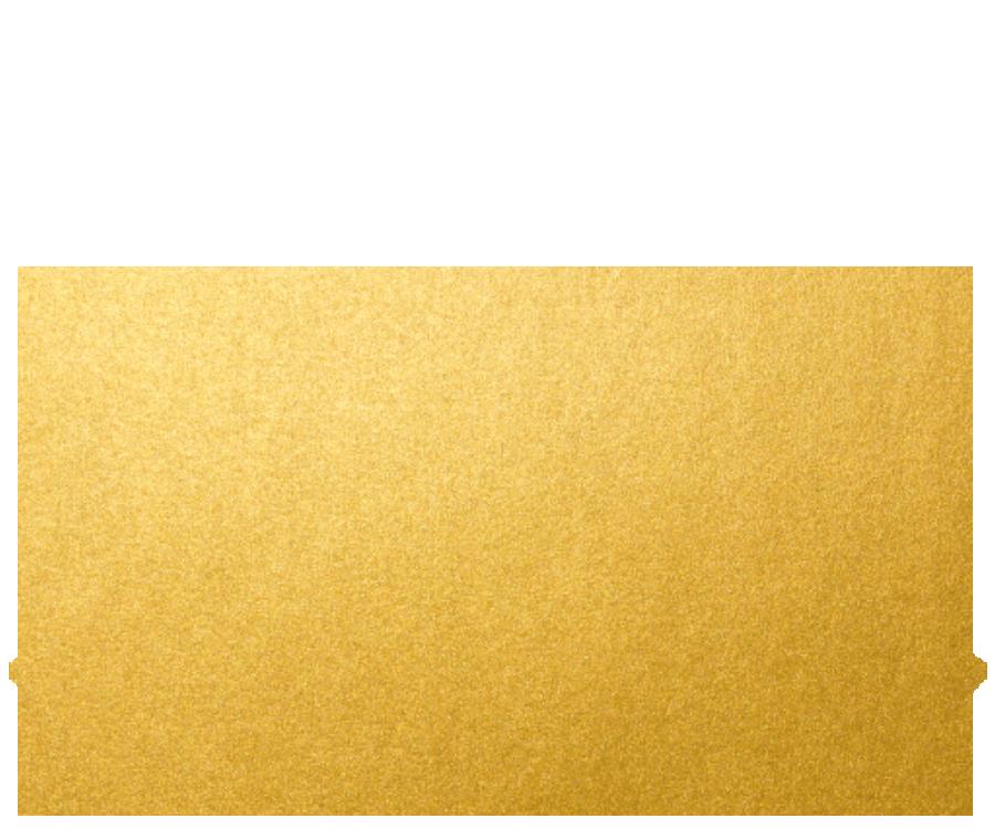 MINDFULNESS EXERCISES - TappingKundalini YogaMeditationEssential Oils