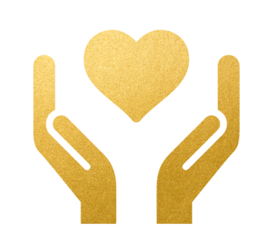 GIVE BACK - We are all in this together!We rise together!That is why Soulebration is committed to giving back and partnering with people or organizations that do the same.