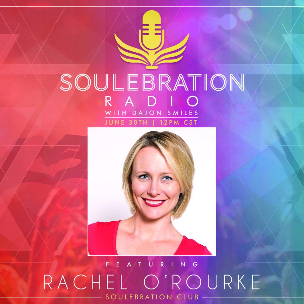 Rachel-ORourke_SoulebrationRadio.jpg