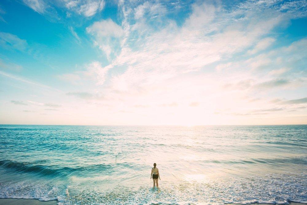 meditations+ exercises -