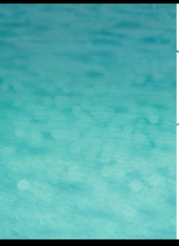 Spiral Goddess.png