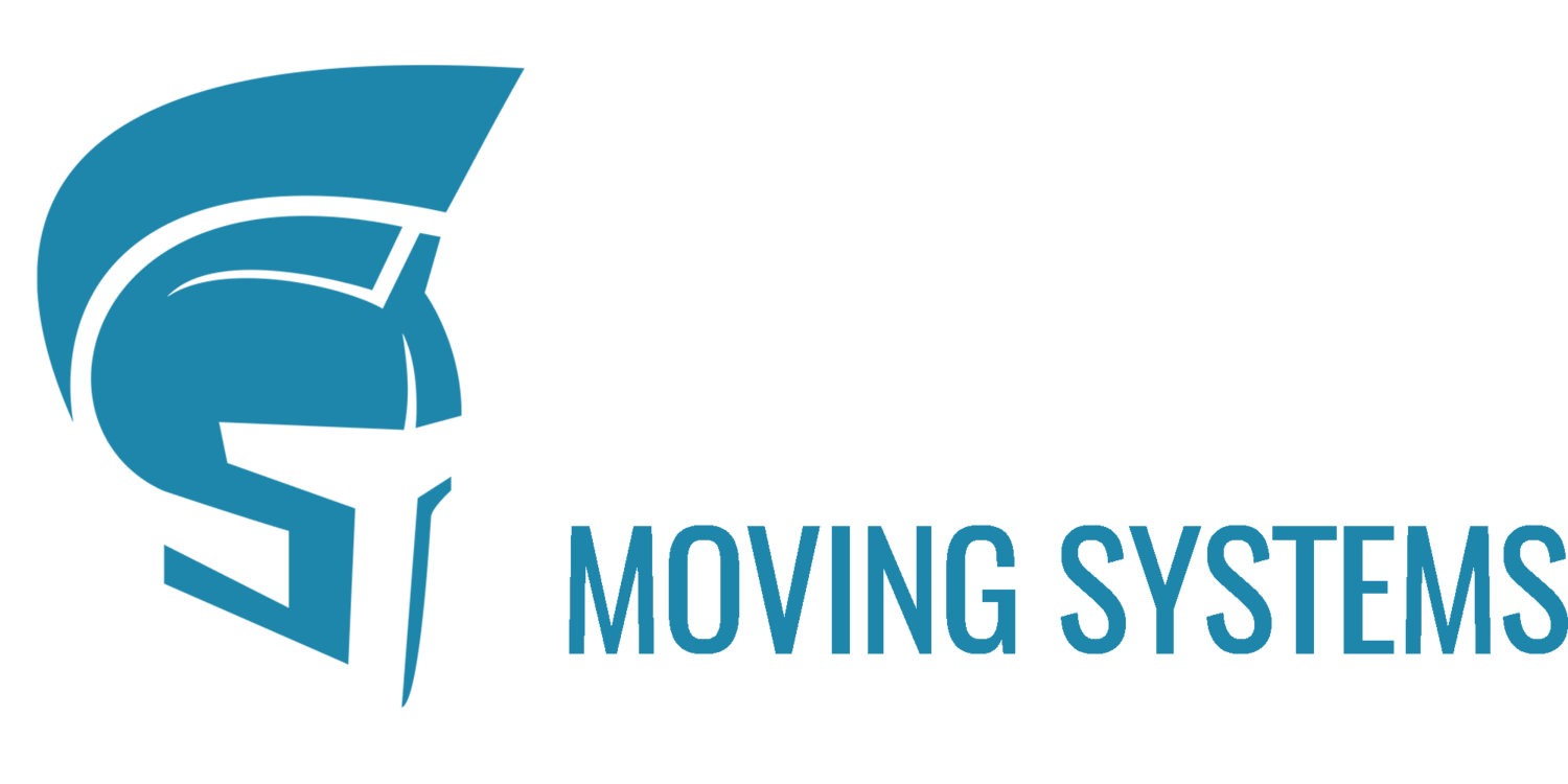 Titan Moving Systems