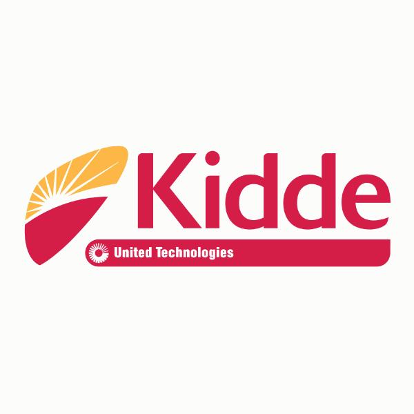 Kidde Australia logo