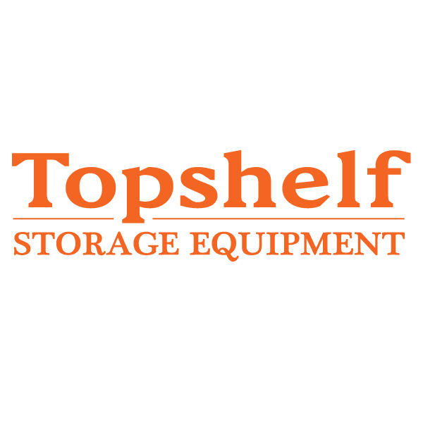 Topshelf Storage Equipment logo
