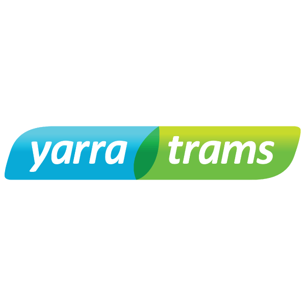 Yarra Trams logo