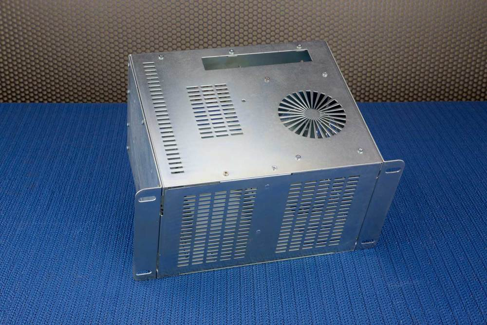 sheet-metal-electronic-equipment-enclosure-front.jpg