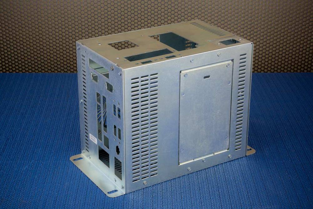 sheet-metal-electronic-equipment-enclosure.jpg