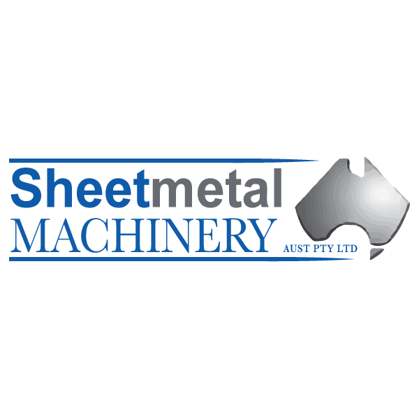 Sheetmetal-Machinery-Australia-logo.png