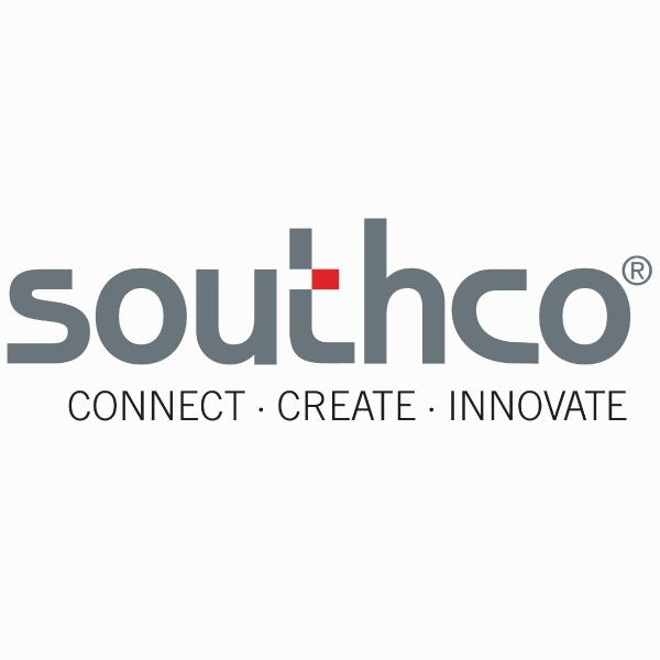 Southco-logo.png