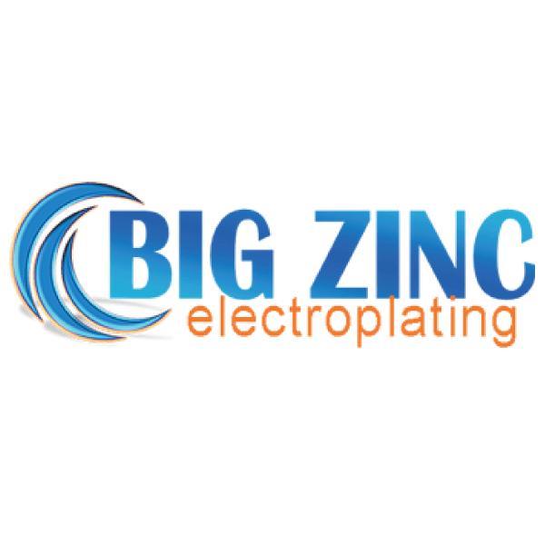 Big-Zinc-Electroplating-logo.png