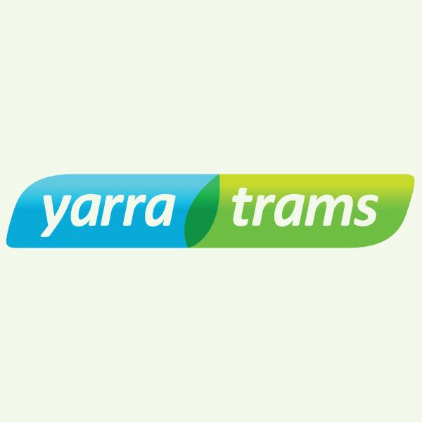 Yarra-Trams.png