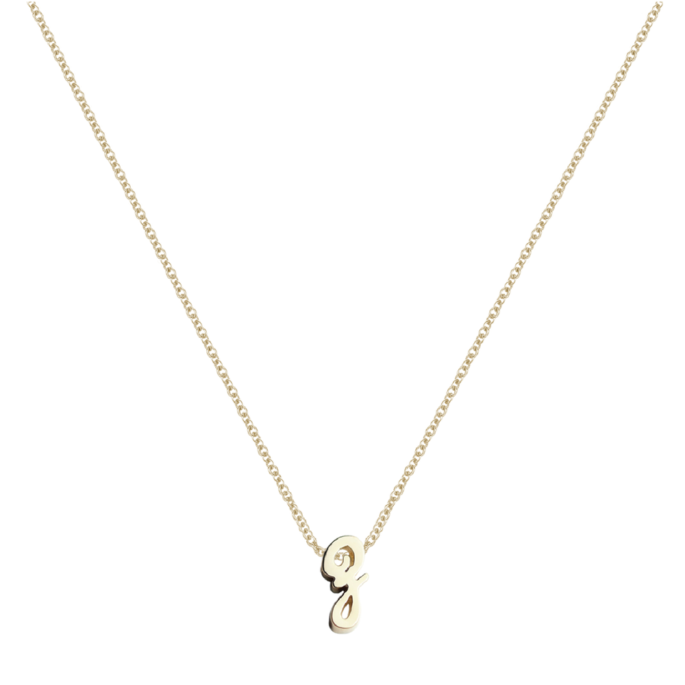 100- ZENZY Z NECKLACE.png