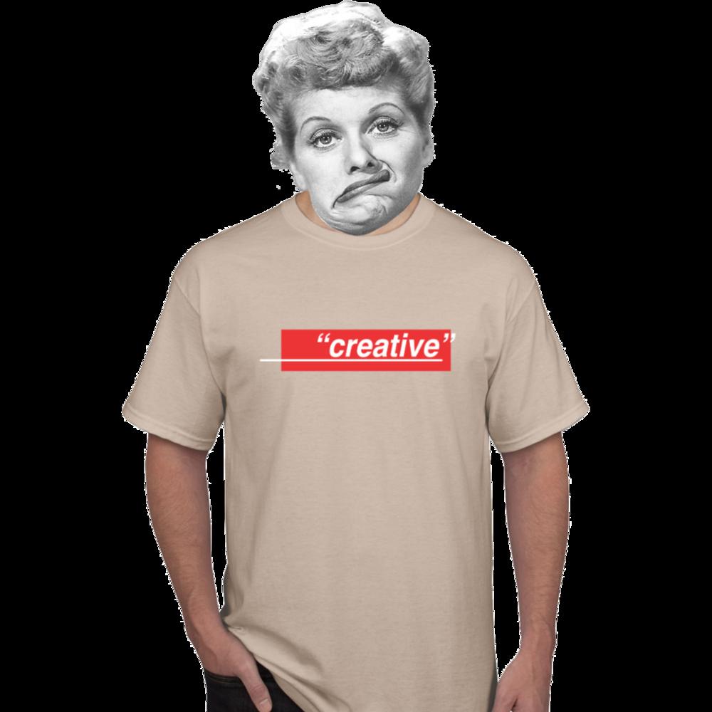 creativeTwebsite_thumb.png