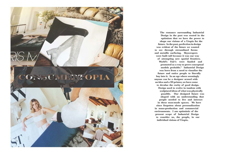new+luxury+excerpts_Page_10.jpg