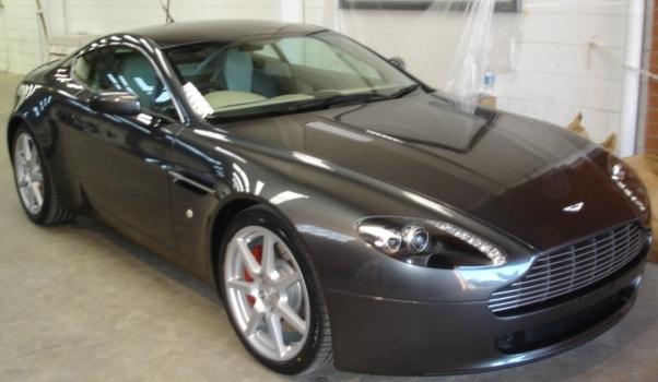 Aston.jpg