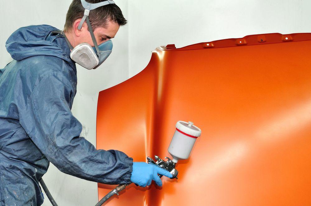 paint services.jpg
