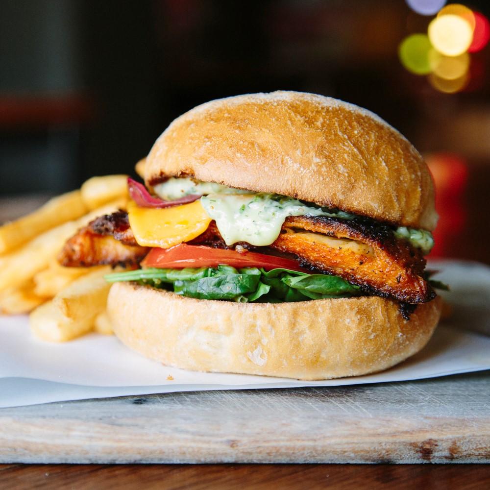 tandoori+burger.jpg