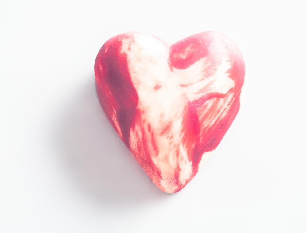 Candy-9.JPG