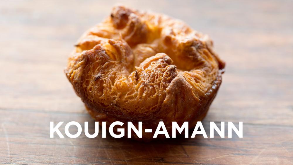 kouign-amann-title2.png