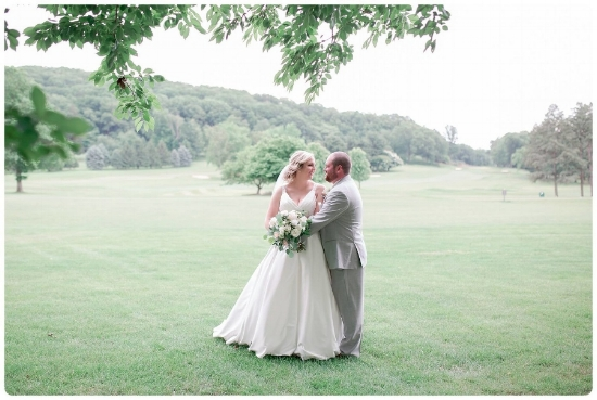 Gorgeous photos of this beautiful Lehigh Valley wedding courtesy of Catrina Carlson Photography!