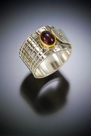 ring-Riveted-Garnet-Ring.jpg