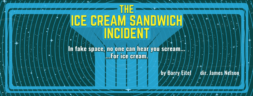 IceCreamSando-WEB-facebook-cover+credit.png