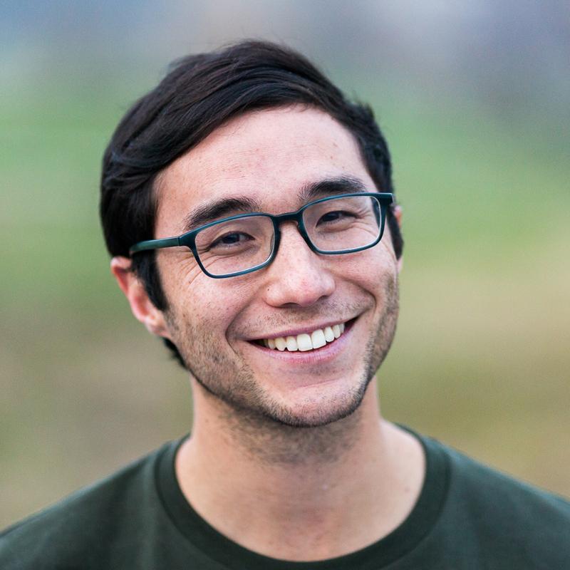 Ryan Wakamiya