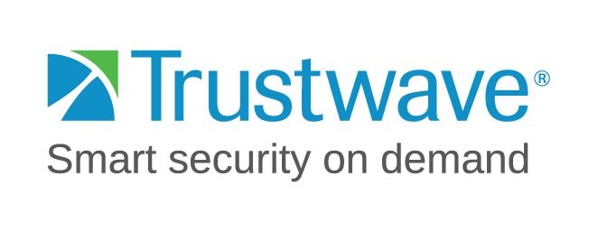 trustwave_logo.jpg