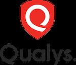qualys-logo.png