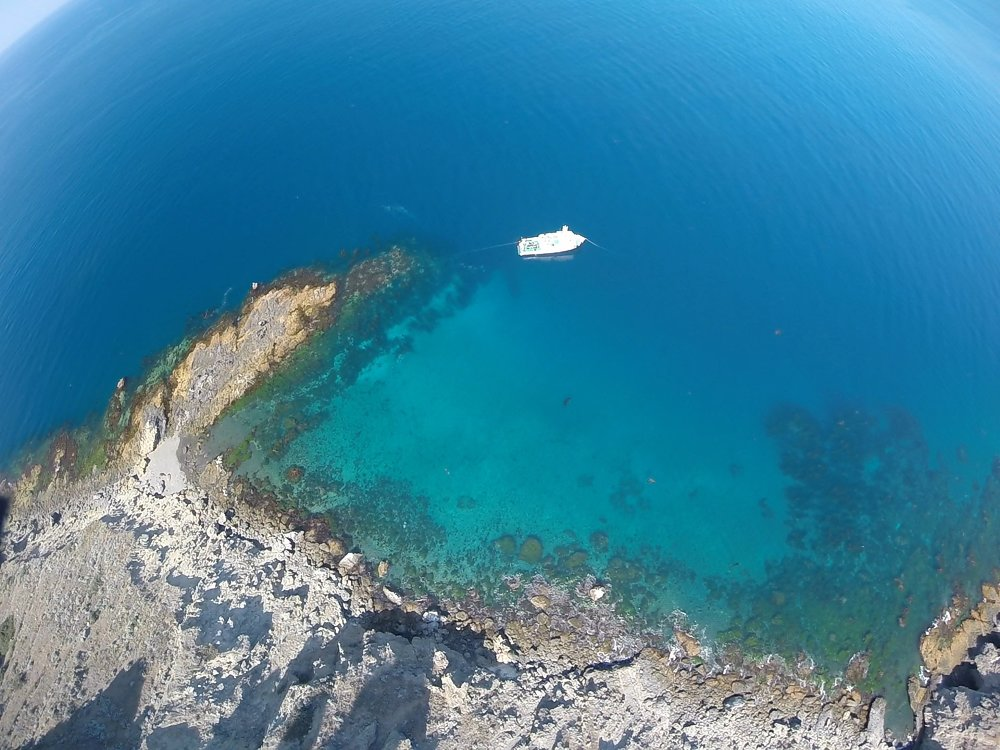 Boat from above.jpg