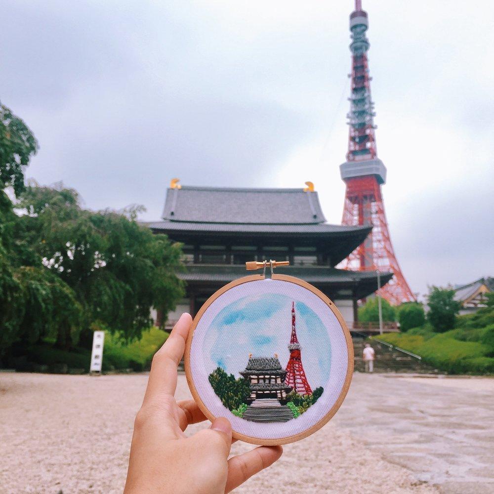 Tokyo_tokyotower.jpg