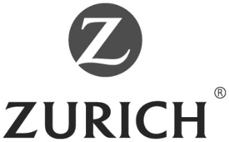ZURICH FINANCIAL SERVICES AUSTRALIA