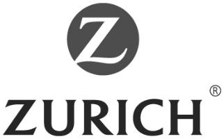 ZURICH FINANCIAL SERVICES AUSTRALIA