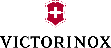 Victorinox ALL OTHER PRODUCTS.jpg