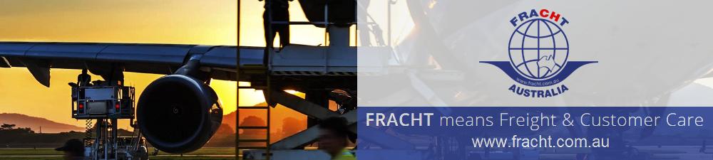 Fracht Banner 2017.png