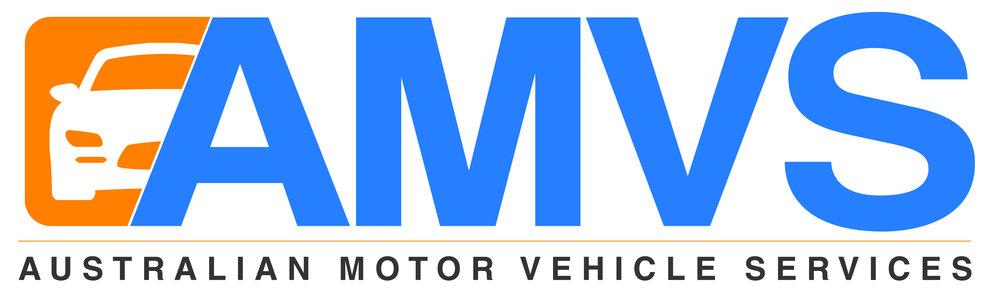 AMVS_logo 250x345-01.jpg