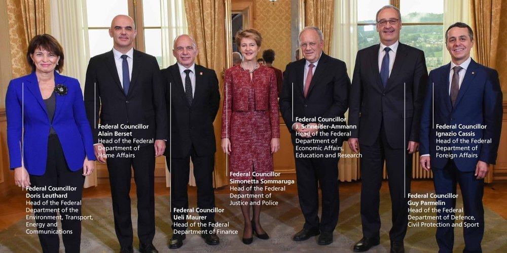 Bundesrat 2017.jpg