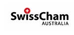 Logo SwissCHam.jpg