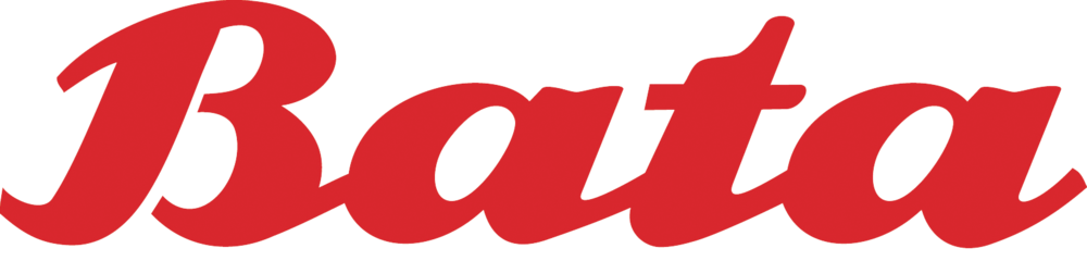 Bata Red Logo.png